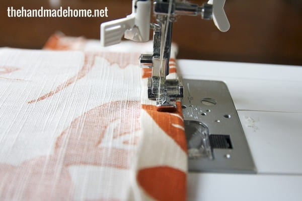 sewing-how_to