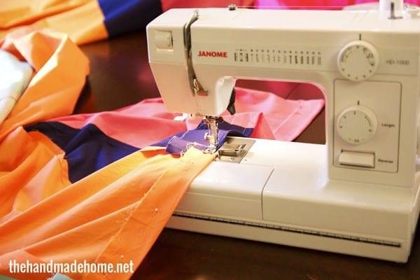 sewing_fabric_bedding