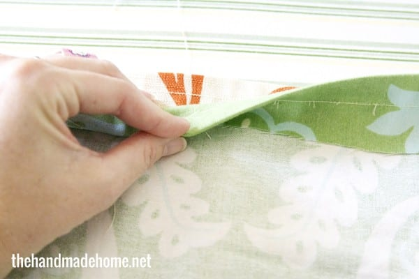sewing_ideas