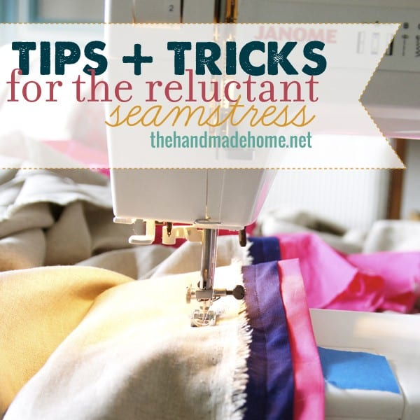 tips+tricks_for_the_reluctant_seamstress