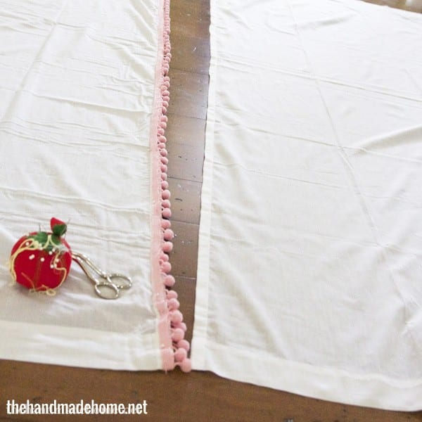 tips_and_tricks_for_sewing