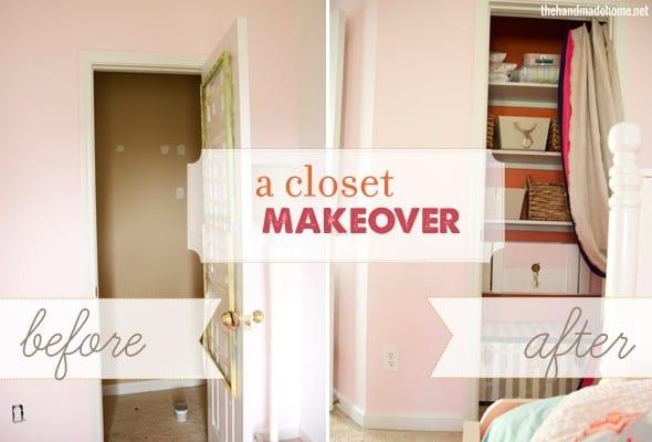 a_closet_makeover