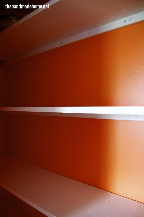 closet_built_ins_how_to