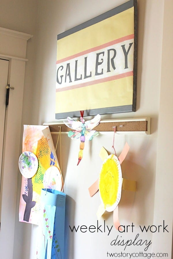 gallery_art_kids