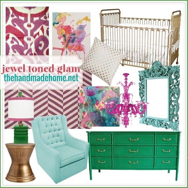 jewel_toned_nursery