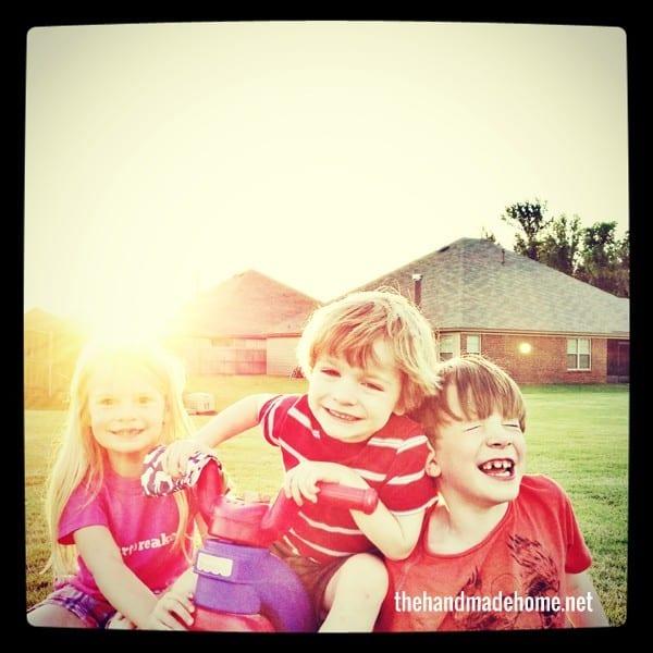 kids_mills