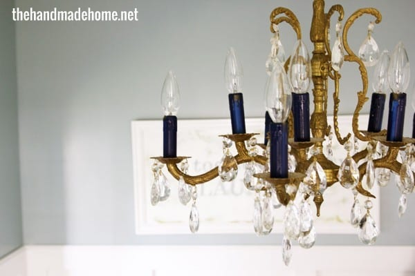 laundry_room_chandelier