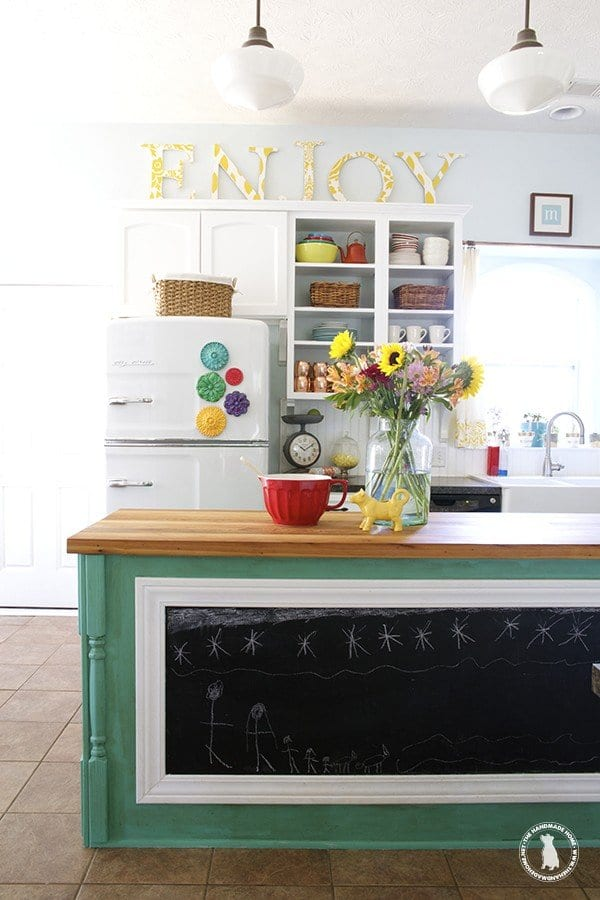 600x900xkitchen.jpg.pagespeed.ic.bj925s8UOA
