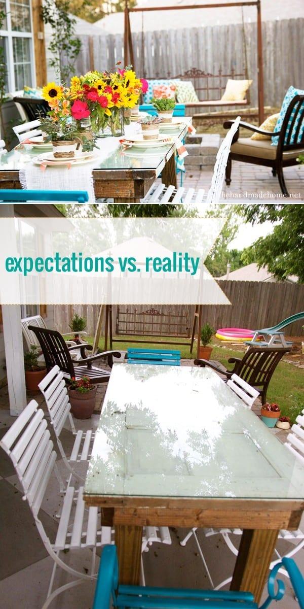 back_porch_expectations_vs_reality
