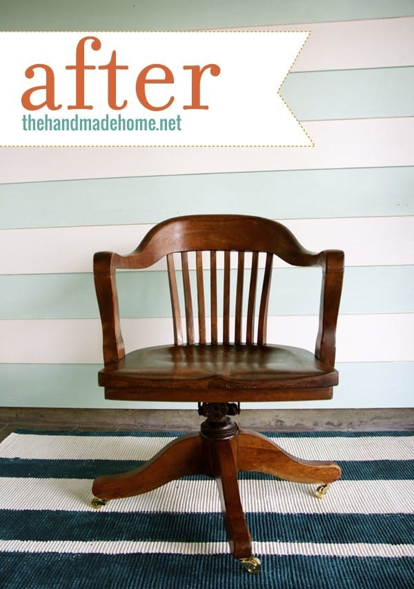 chair_after_redo