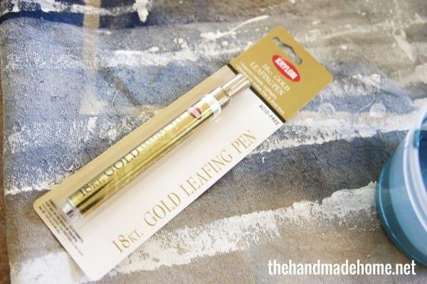 gold_leafing_pen