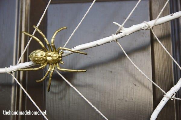 halloween_spider_wreath