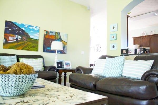 livingroomrevampIMG_7951