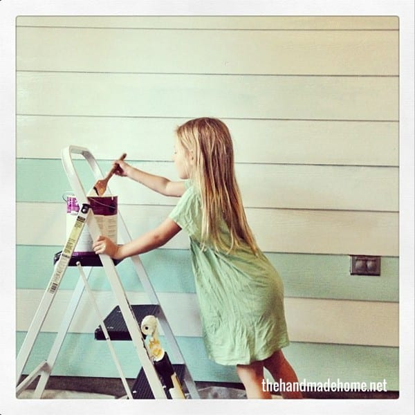 painting_the_wall