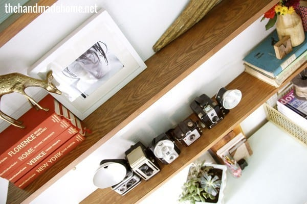 shelving_preview
