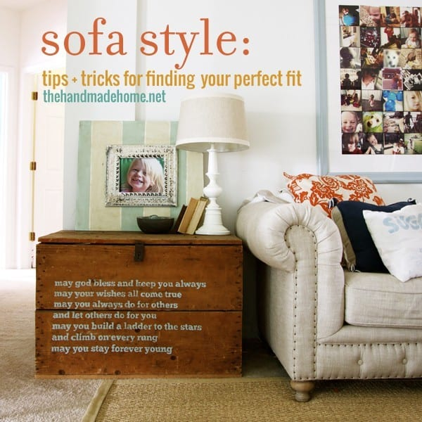 sofa_style