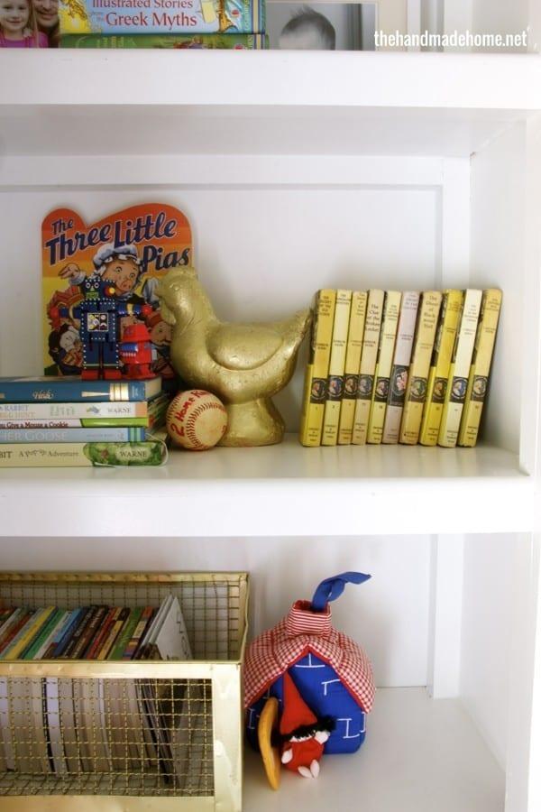 book_shelves