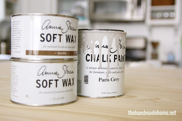 chalk_paint_paris_grey