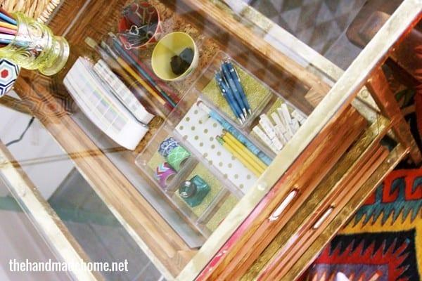 desk_glass_top