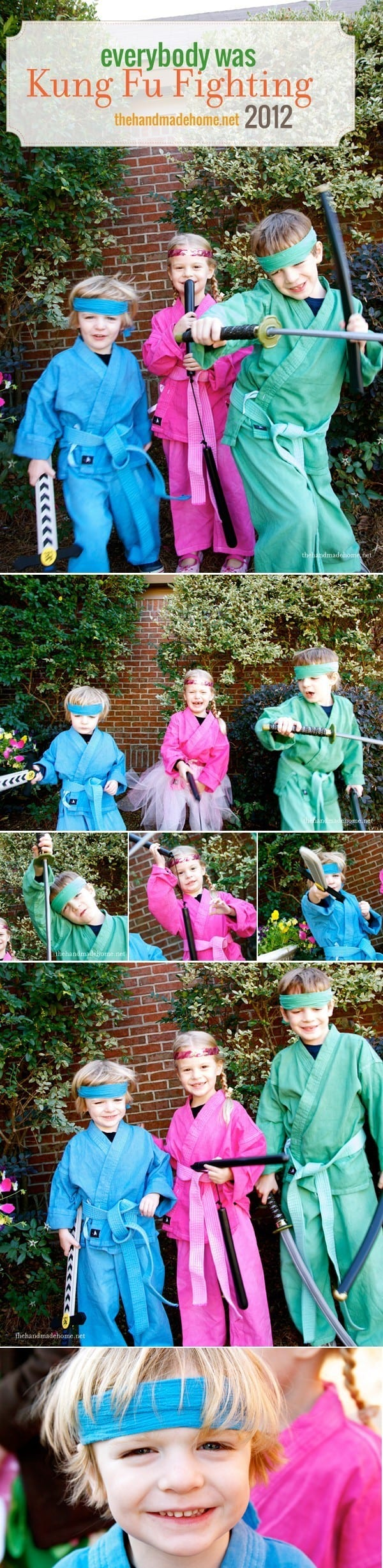 ninja_costumes