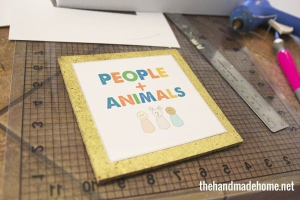 people_and_animals_toy_lable