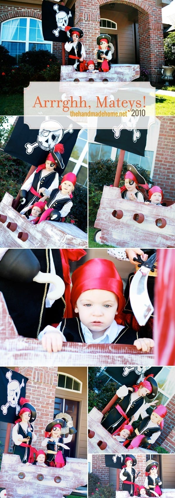 pirate_costumes