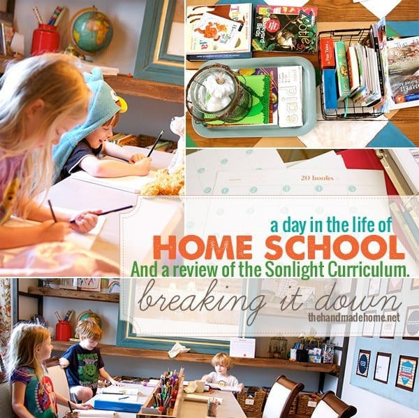 a_day_of_home_school