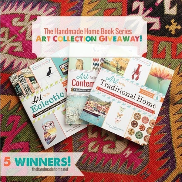 art_collection_giveaway