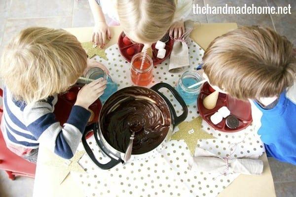 christmas_kids_table