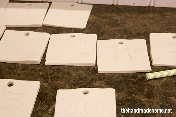 clay_number_tags_calendar