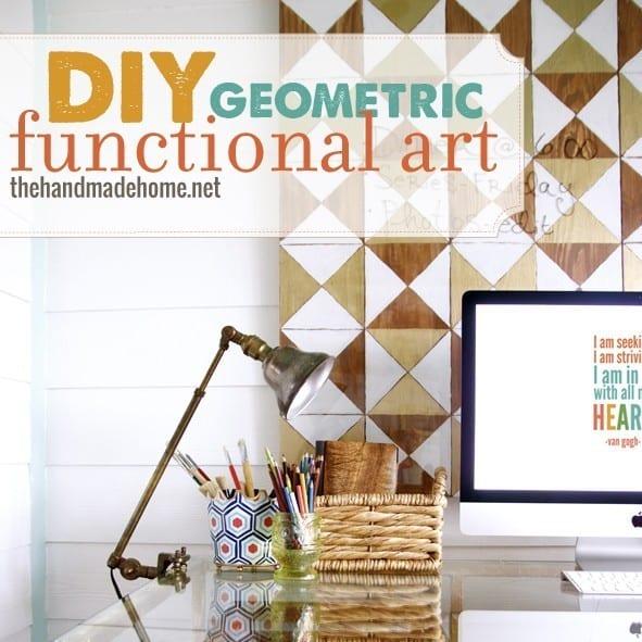 diy_geometric_art