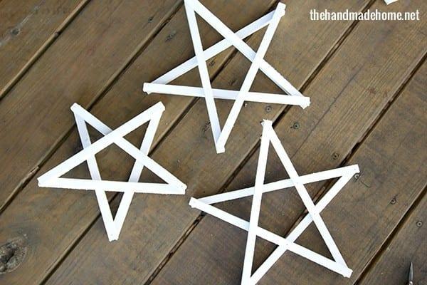 diy_wooden_stars