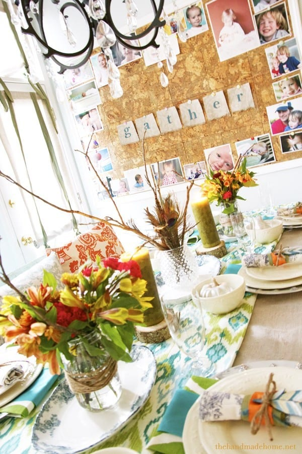 fall_tablescape2