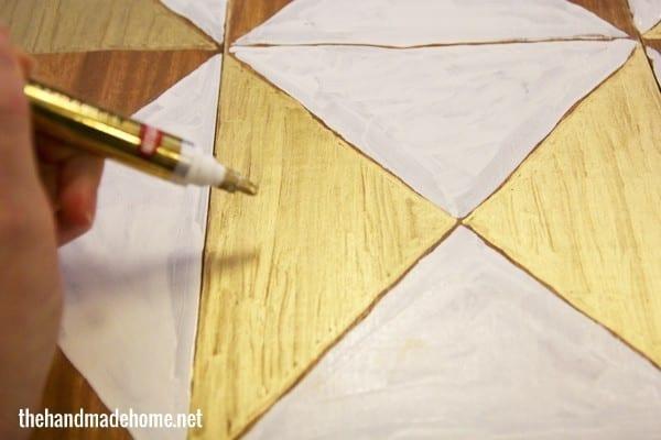 geometric_art