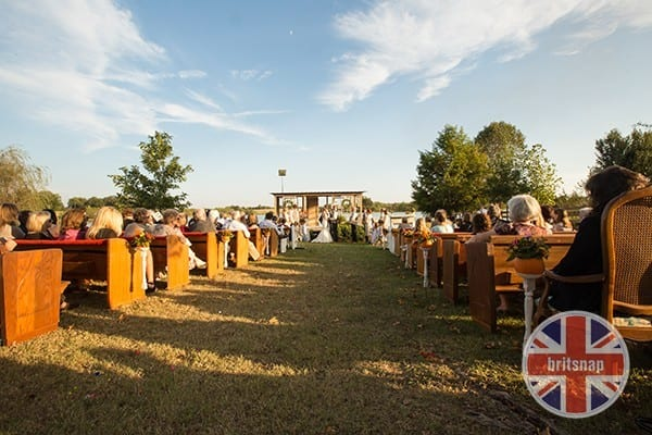 outdoor_southern_wedding