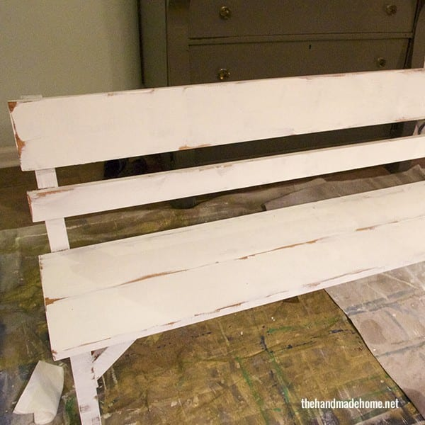 paint_a_bench
