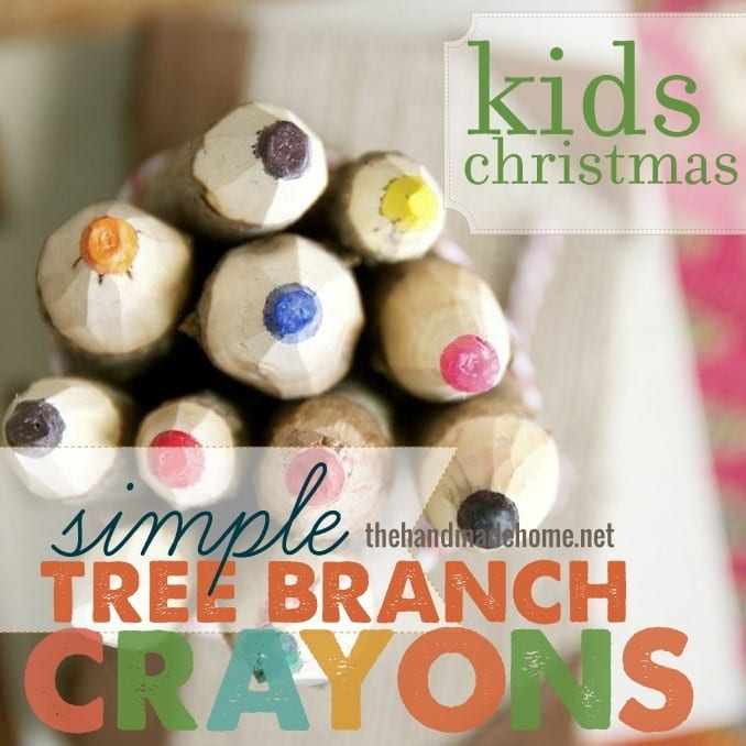 simple_tree_branch_crayons