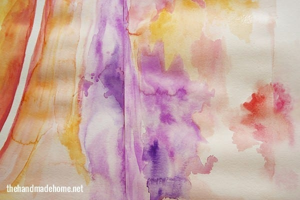 watercolor_paints