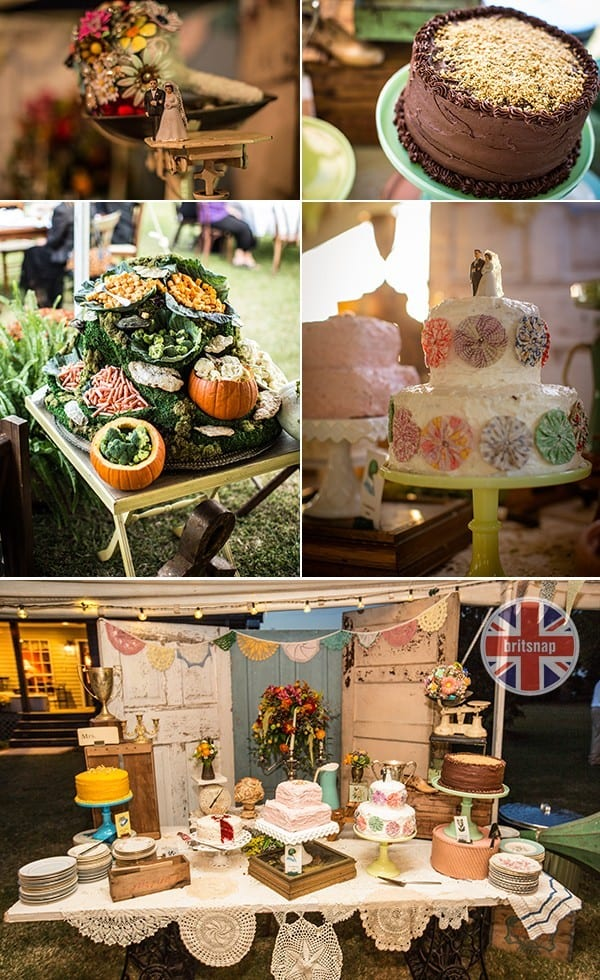 wedding_food_inspiration