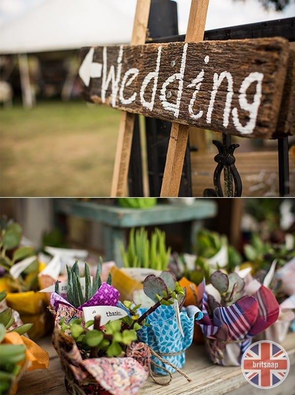wedding_inspiration_ideas