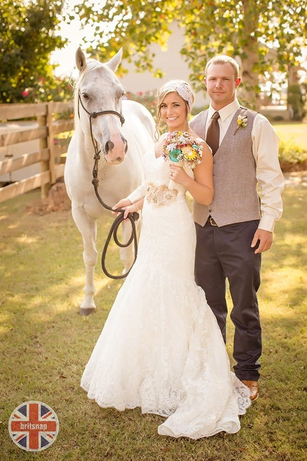 white_horse_wedding