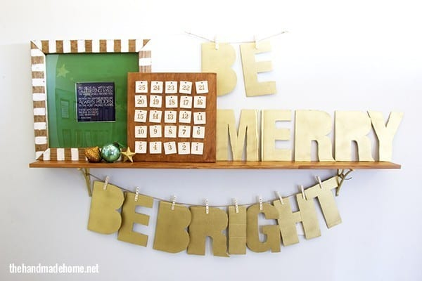 be_merry_be_bright