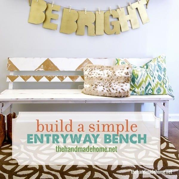 build_a_simple_entryway_bench
