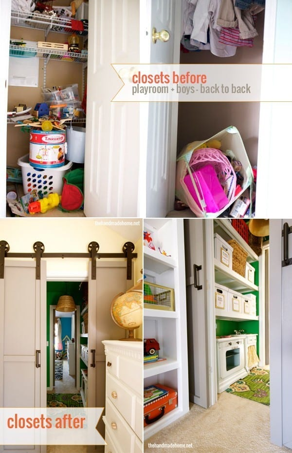 closets_before_and_After_boys