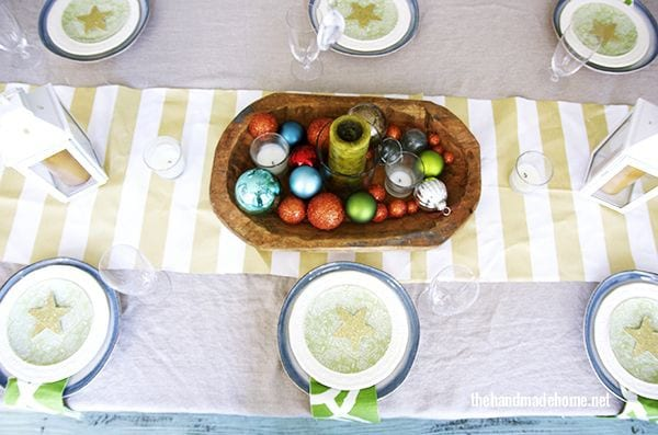 easy_holiday_table