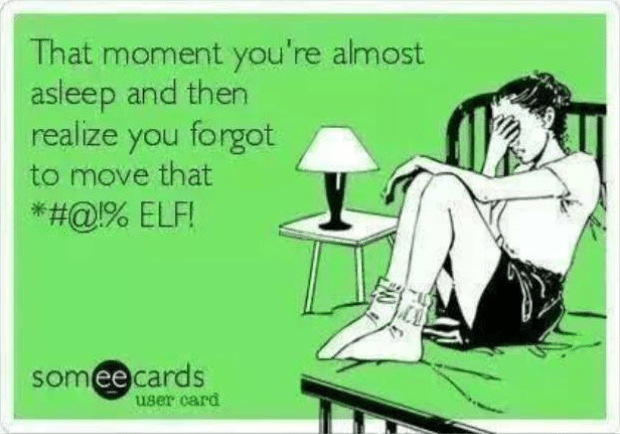 forget_to_move_the_elf