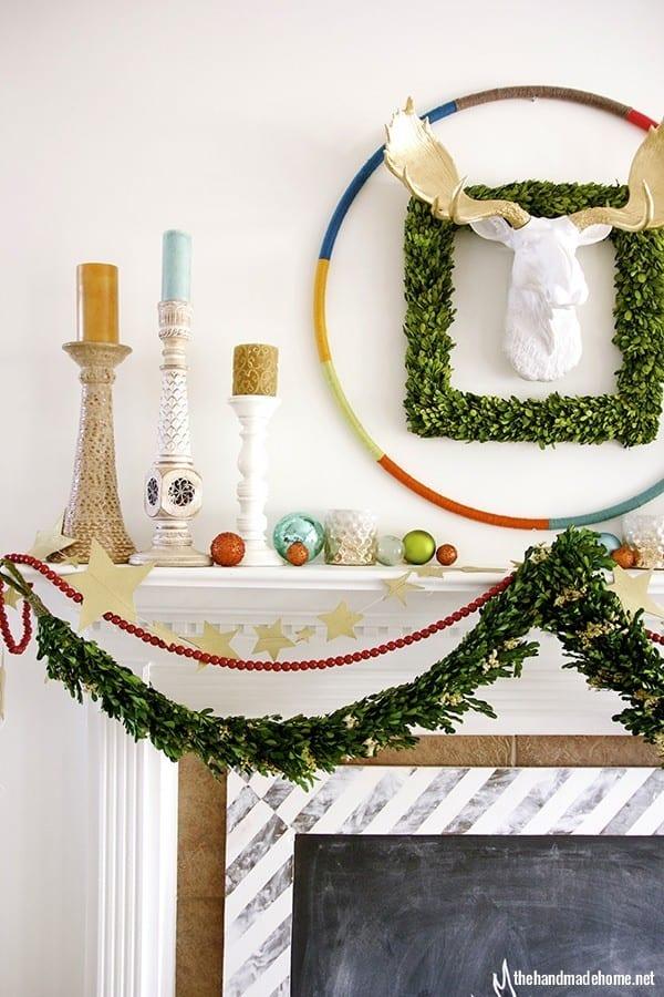 giant_yarn_wreath