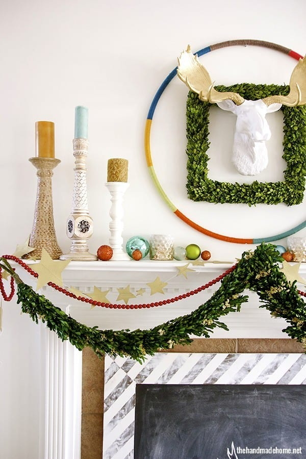 giant_yarn_wreath