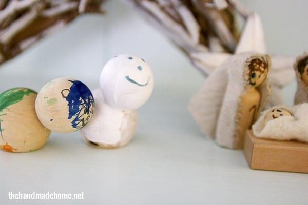 handmade_manger_children