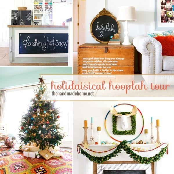 holidaisical_hooplah_tour